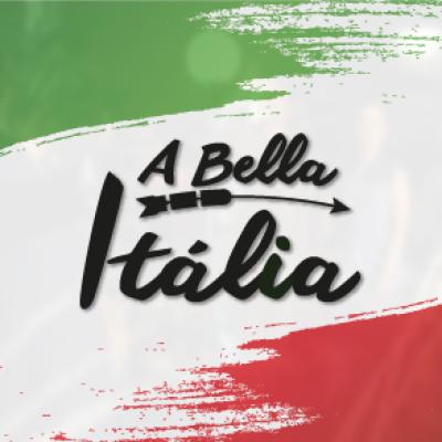 A Bella Itália