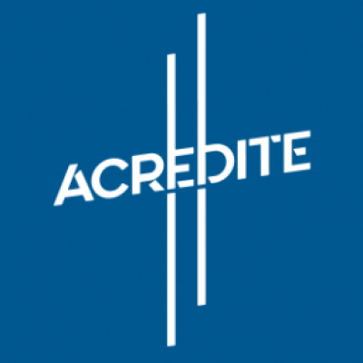 Acredite