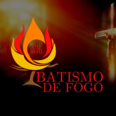 Batismo de Fogo