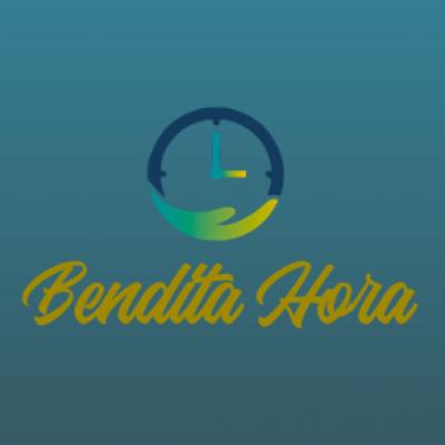 Bendita Hora