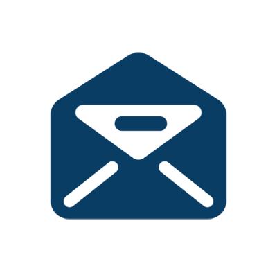 E-mail / Fale Conosco
