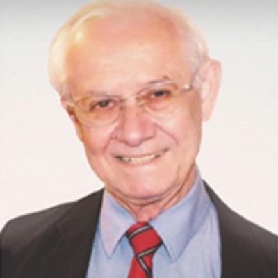 João Monteiro de Barros Filho