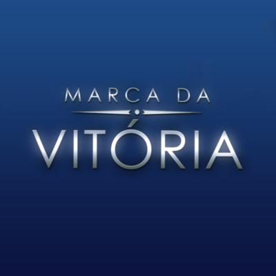 Marca da Vitória