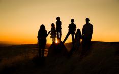 5 orações para proteger e abençoar a sua família