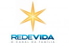 A estrela da REDEVIDA: conheça o significado