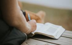 A importância de ler a Bíblia