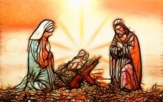 Advento: preparando-se para o nascimento de Jesus