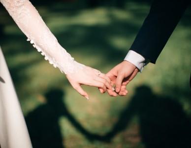 Como a vida de oração de um casal pode evitar o divórcio