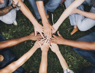 Como ser um benfeitor do Projeto Juntos Pela Vida?