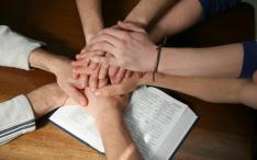Como ser missionário sem sair de casa? Evangelize com a gente!
