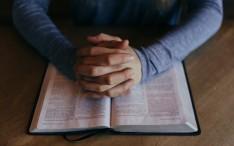 Como viver a espiritualidade em casa?