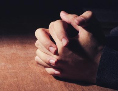 Como viver a fé no meu cotidiano?
