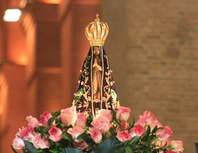 Curiosidades sobre Nossa Senhora Aparecida, a padroeira do Brasil
