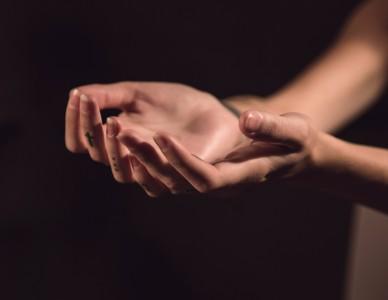 8 Orações poderosas contra as enfermidades