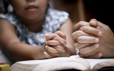 Dicas para evangelizar as crianças brincando