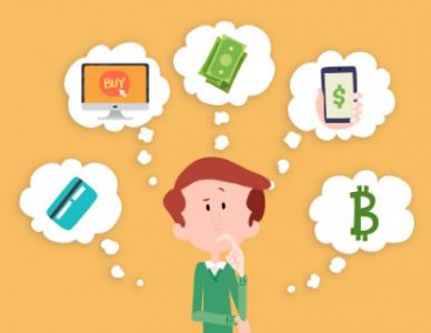 Educação financeira: por onde começar a planejar minhas finanças