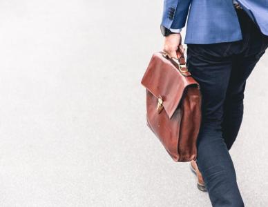 Empreendedorismo: dicas para os primeiros passos