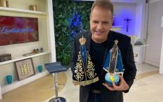 Ganhadores dos sorteios de outubro do Projeto Juntos PELAVIDA
