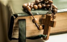 Por que agosto é o Mês das Vocações?