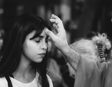 Quaresma: tempo de intensificar a espiritualidade e a vida de oração