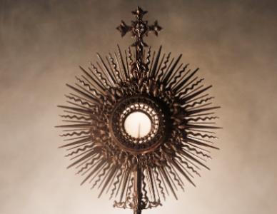 Corpus Christi: significado e origem da celebração
