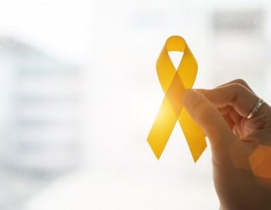 Suicídio: identificando sinais e oferecendo ajuda