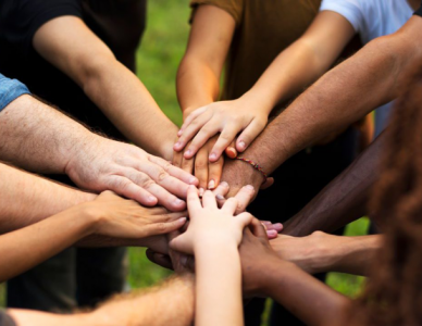 Voluntariado na Igreja: o que eu posso fazer?