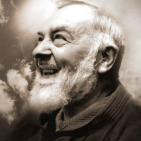 Novena ao Padre Pio de Pietrelcina
