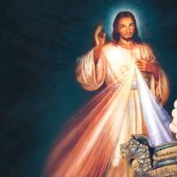 Novena da Misericórdia