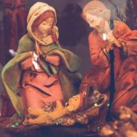 Novena de Natal